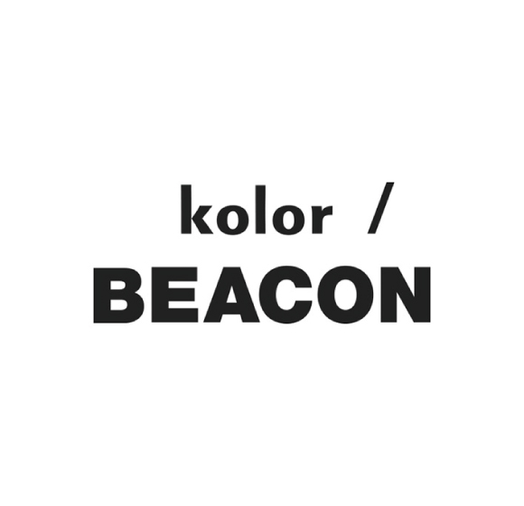 kolor beacon