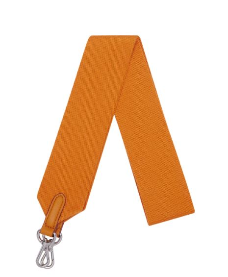 Shoulder Webbing Strap _ Orange_VQB01ST3041